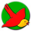 icon-cantalino