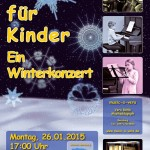 Plakat-KFK-2015-01-(Winter)-Web