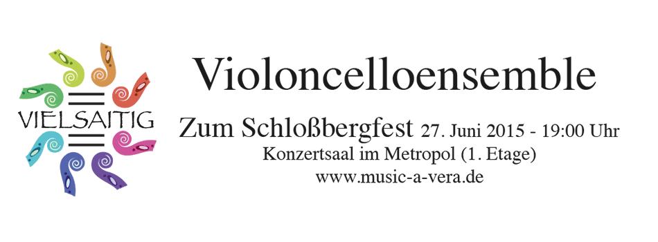 Plakat-Auftritt-Vielsaitig-Schlossbergfest-2015-2